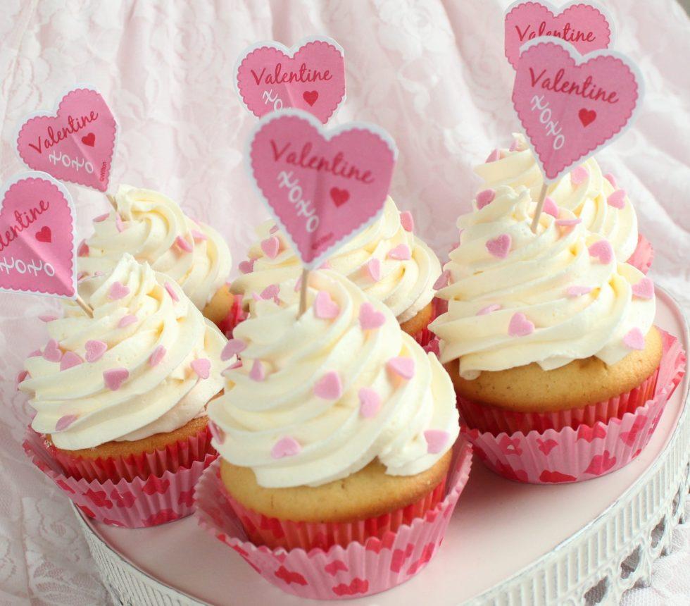 cropped-valentine-cupcakes-0121.jpg