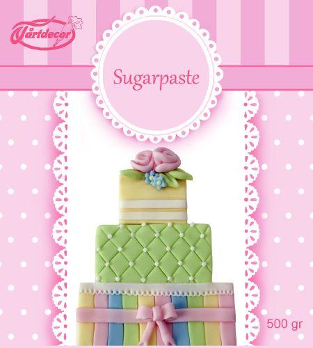 Sockerpasta fb